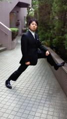 石井智也 公式ブログ/ウェディング 画像1