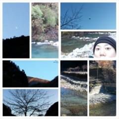 石井智也 公式ブログ/最高なキャンプ 画像3