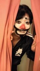 石井智也 公式ブログ/シルクドソレイユ 画像3