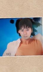 石井智也 公式ブログ/オープニング再現 画像3