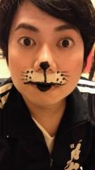 石井智也 公式ブログ/やっぱり猫が好き 画像1