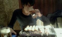 石井智也 公式ブログ/セルフ 画像1