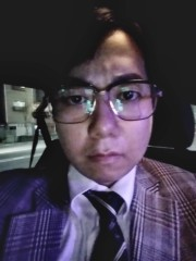石井智也 公式ブログ/ハットの下は 画像2
