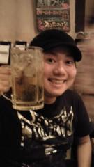 石井智也 公式ブログ/サムライニッポン 画像1
