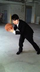 石井智也 公式ブログ/スーツ 画像2