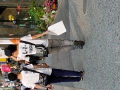 石井智也 公式ブログ/マジで! 画像1