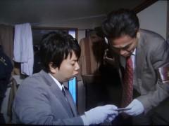 石井智也 公式ブログ/葬儀屋松子の事件簿3 画像1