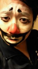 石井智也 公式ブログ/シルクドソレイユ 画像2