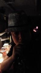 石井智也 公式ブログ/仕事終わりにて 画像1