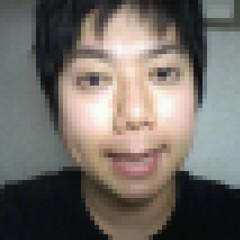 石井智也 公式ブログ/マアム 画像1