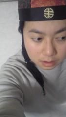 石井智也 公式ブログ/石井家的中華料理 画像3