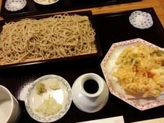石井智也 公式ブログ/いざ鎌倉 画像2