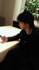 石井智也 公式ブログ/進藤学バースデーパーティー 画像2