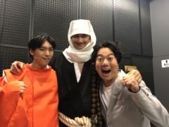 石井智也 公式ブログ/歴タメLive第三弾終了 画像1