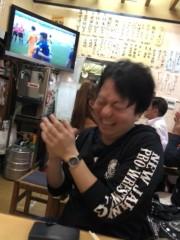石井智也 公式ブログ/ジョン万次郎五日目終了 画像3