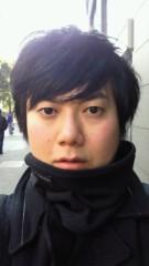 石井智也 公式ブログ/こってり韓流 画像2