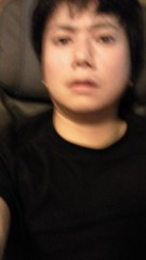 石井智也 公式ブログ/超銭湯最高 画像2