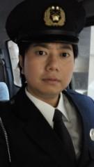 石井智也 公式ブログ/がきデカ 画像1