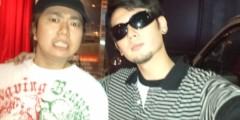 石井智也 公式ブログ/『OVER DRIVE Tour 2010 』 画像3