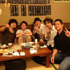 石井智也 公式ブログ/和歌山からのお客様 画像3