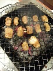 石井智也 公式ブログ/稽古後肉 画像3
