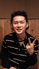 石井智也 公式ブログ/先日の事 画像3
