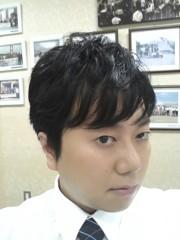 石井智也 公式ブログ/おつかれなっしー 画像1