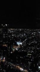 石井智也 公式ブログ/THE TOKYO 画像1