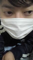 石井智也 公式ブログ/ヤバい! 画像1