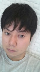 石井智也 公式ブログ/全体像 画像3