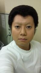 石井智也 公式ブログ/くるくる 画像1
