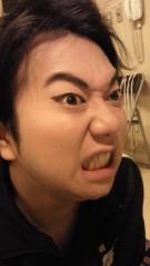 石井智也 公式ブログ/すでに帰宅中 画像1