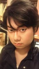 石井智也 公式ブログ/ノーズシャドウ 画像1