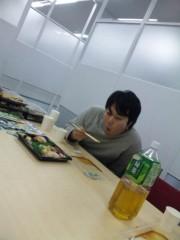 石井智也 公式ブログ/盗撮 画像1