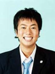 石井智也 公式ブログ/成人 画像1