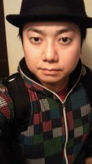 石井智也 公式ブログ/内緒2 画像1