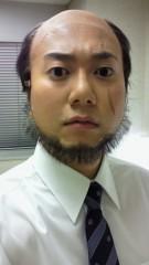 石井智也 公式ブログ/おくりびと 画像1