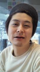 石井智也 公式ブログ/耐久 画像3