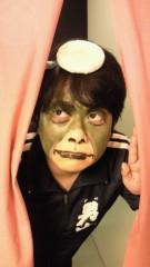 石井智也 公式ブログ/明治座河童伝説 画像2