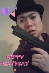 石井智也 公式ブログ/頑張っている人 画像3