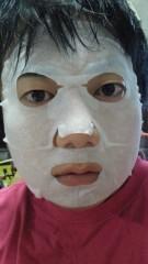 石井智也 公式ブログ/もらったやつ 画像1