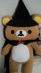 石井智也 公式ブログ/男の仮装 画像3