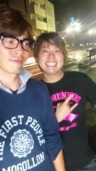 石井智也 公式ブログ/ドキッ!男だらけの飲酒大会! 画像1