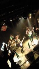 石井智也 公式ブログ/Bumpin'Fes.Vol.FINAL!!!!!! 画像3