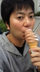 石井智也 公式ブログ/遊園地 画像2