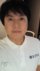 石井智也 公式ブログ/偶然必然 画像1