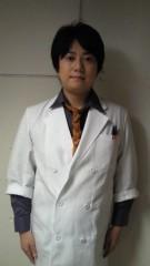 石井智也 公式ブログ/情報解禁日! 画像1
