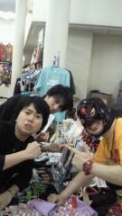 石井智也 公式ブログ/Tシャツラブサミット 画像1