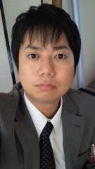 石井智也 公式ブログ/ポリスメン 画像1