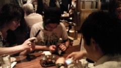 石井智也 公式ブログ/中毒 画像2